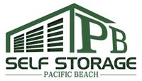 PB Self Storage Easy Self Storage In Pacific Beach